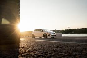 Nouvelle Renault Clio: hybride, prix... Toutes les infos