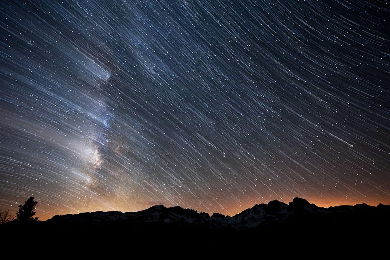 observation ciel ce soir
