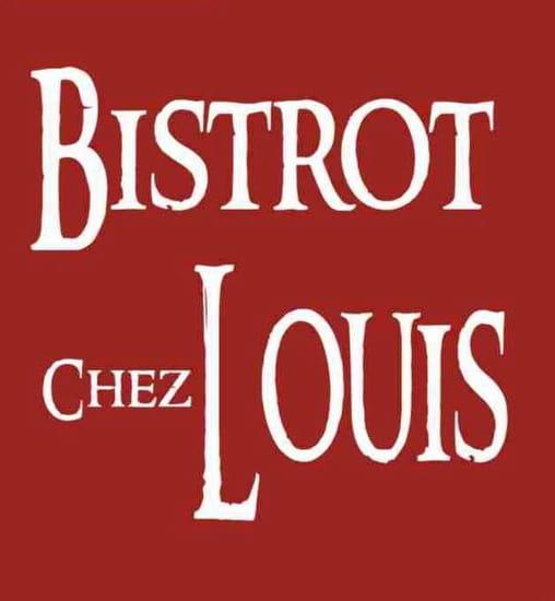 Le Bistro Chez Louis