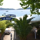 Le Rouf  - Restaurant le Rouf -   © LeRouf