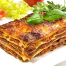 Trattoria Pasta Pizza