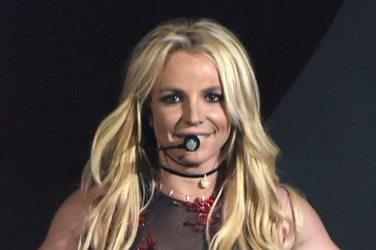 Britney Spears en concert à Paris: où et comment acheter son billet?