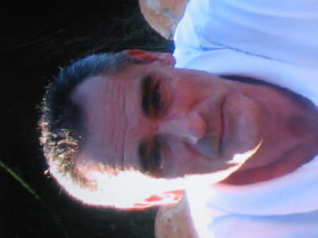 Jean-Pierre Rey