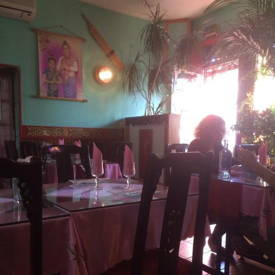 Restaurant : Dai Lan