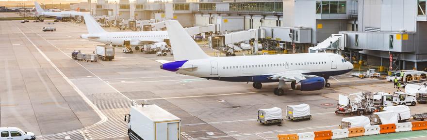 Airline Ratings publie son classement des compagnies les plus sûres en 2020
