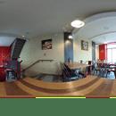 Restaurant : Tex A Way  - Une salle à l'étage est à votre disposition pour vous accueillir chaleureusement avec ou sans réservation. Possibilité de privatisation -   © #TEXAWAYOFLIFE