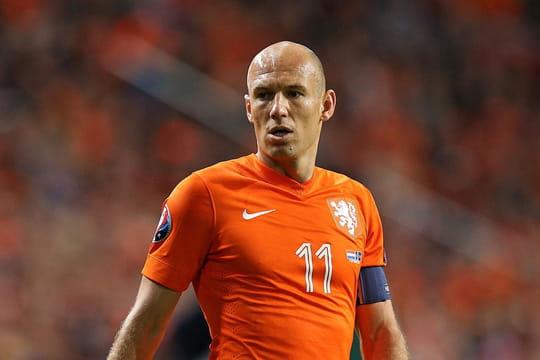 Pays-Bas - Suède: chaîne TV, streaming... Où voir le match en direct?
