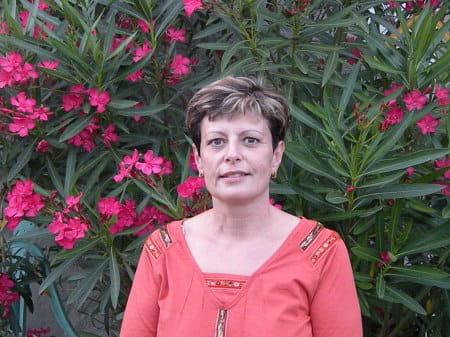 Monique Denoyer