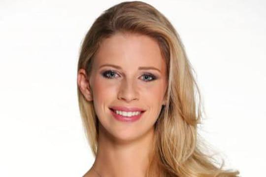 Gagnante Miss France 2015: quelle candidate va remporter le titre?