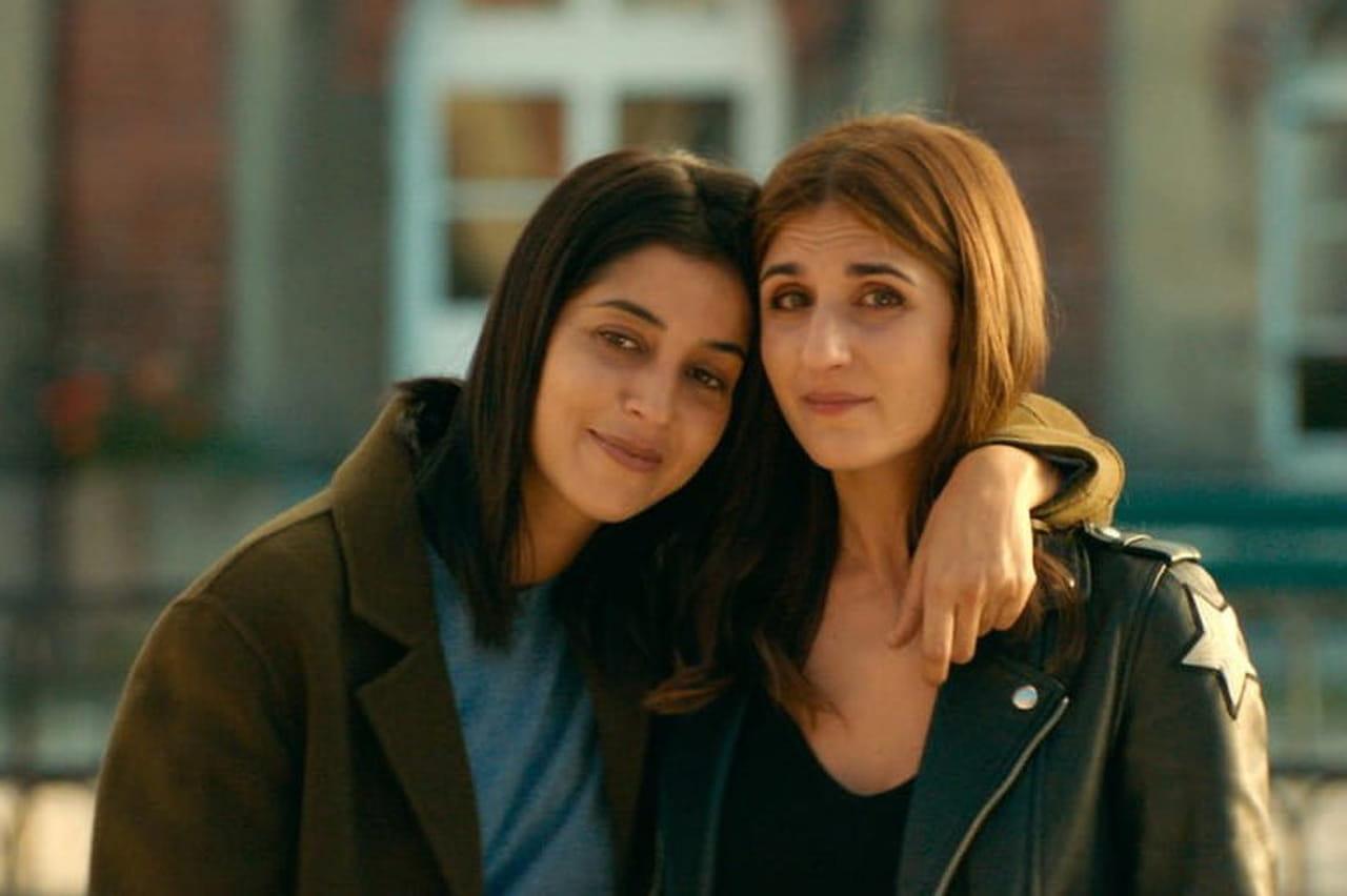 J'irai où tu iras: faut-il voir le film avec Géraldine Nakache et Leïla Bekhti?