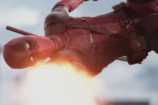 Pourquoi David Leitch est le bon choix pour réaliser Deadpool 2?