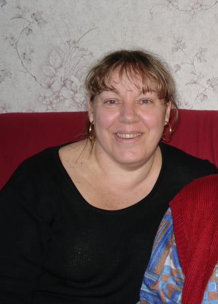 Isabelle Lepot