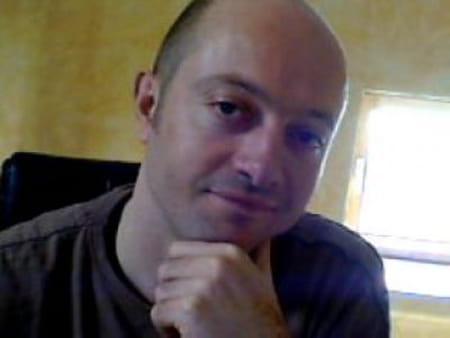 Jean-François Coulon