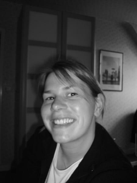 Émilie Teissèdre