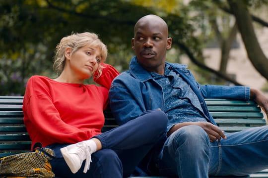 Tout simplement noir: que pensent les critiques du film de Jean-Pascal Zadi?