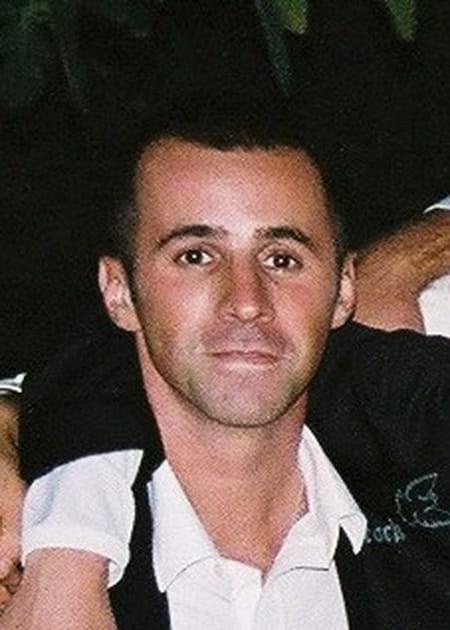 François Charpin