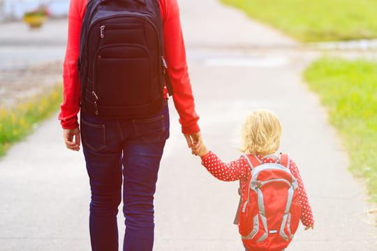 Allocation de rentrée scolaire: combien allez-vous vraiment toucher?