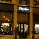 Le ShunBun Sushi Restaurant