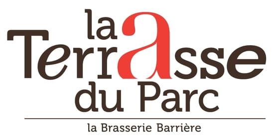 La Terrasse du Parc - Hôtel Casino Barrière de Lille