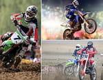 Motocross - Grand Prix de Grande-Bretagne