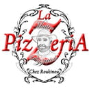 La Pizzéria chez Roukinou