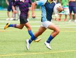 Rugby : Premiership - London Irish / Sale Sharks