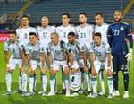 Football : Coupe d'Afrique des Nations - Côte d'Ivoire / Algérie