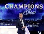 Champions Show