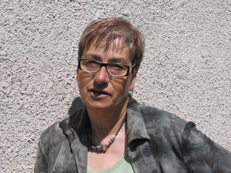 Monique Deltort