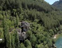 Les 100 lieux qu'il faut voir : La Lozère, une nature à l'état pur