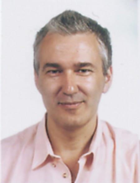 Frédérick Wessely
