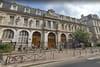 Lycée Janson-de-Sailly: ce que l'on sait de l'étudiant retrouvé pendu