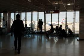 Grève Aéroports de Paris: des annulations de vols prévues du 18au 20juin 2021? Ce que l'on sait