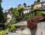 Cousinades : Le village préféré des Français