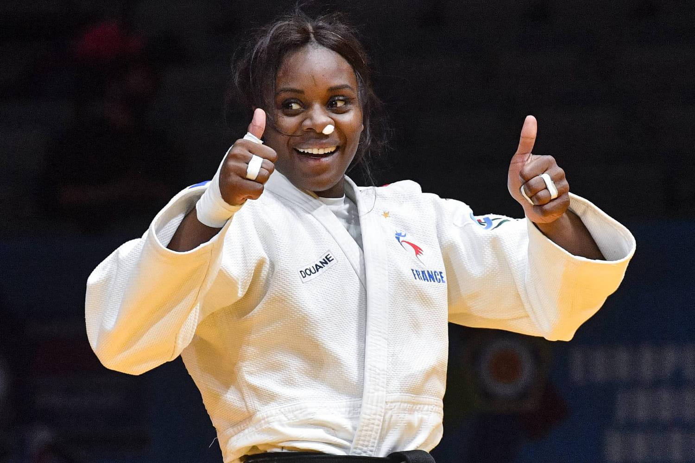 Judo (JO 2021): calendrier, matchs des Français... Le programme de la compétition