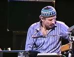 Joe Zawinul Solo 1985