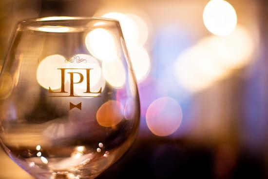 """Restaurant : Le P'tit Louis  - """"Le vin est de l'eau emplie de soleil."""" Galilée -   © Marand Nicolas"""