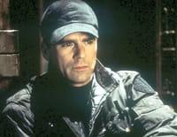 Stargate SG-1 : Après un long sommeil