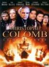 Christophe Colomb: la découverte