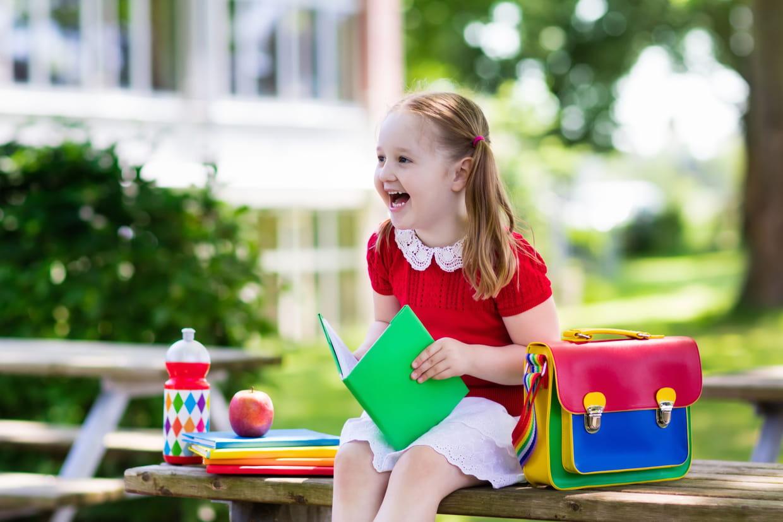 Vacances scolaires 2020 zone a b et c quel est le - Les vacances de la toussaint 2020 ...