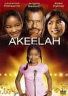 Akeelah