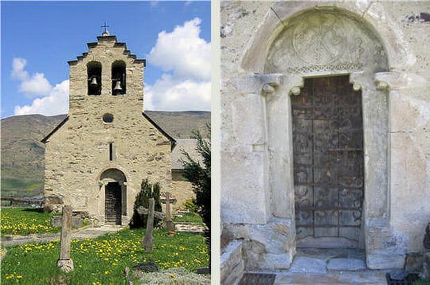 La chapelle des templiers for Garage ad la chapelle bouexic