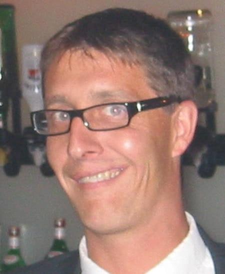 Thierry Wilczynski