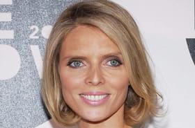 Sylvie Tellier: qui est vraiment la patronne de Miss France?