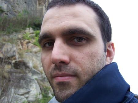 David Leo