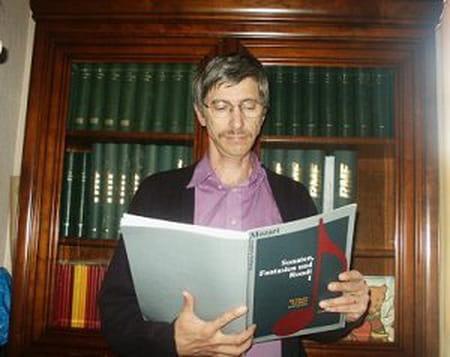 Jean-Marc Bouillet