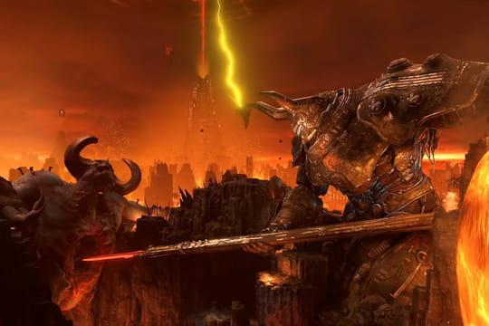 Doom Eternal: guide et astuces pour survivre et progresser