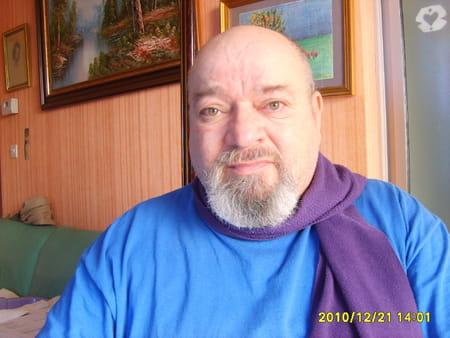 Christian Berenguer