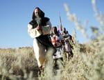 Les chevaliers Templiers et le Saint-Graal