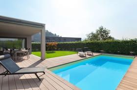 Nos conseils pour sécuriser votre piscine